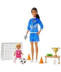 Boneca-Barbie---Barbie-Profissoes---Professora-de-Futebol---Mattel_Detalhe