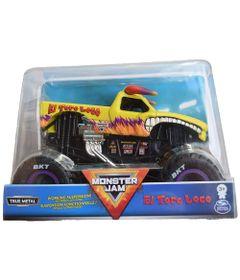 veiculo-monster-jam-escala-1-24-el-toro-loco-amarelo-sunny-100354372_Frente