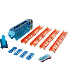 pista-de-percurso-e-veiculo-hot-wheels-track-builder-pista-de-impulso-mattel-100354336_Frente
