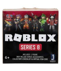 mini-figura-surpresa-8-cm-roblox-cubo-serie-8-sunny-100354438_Frente