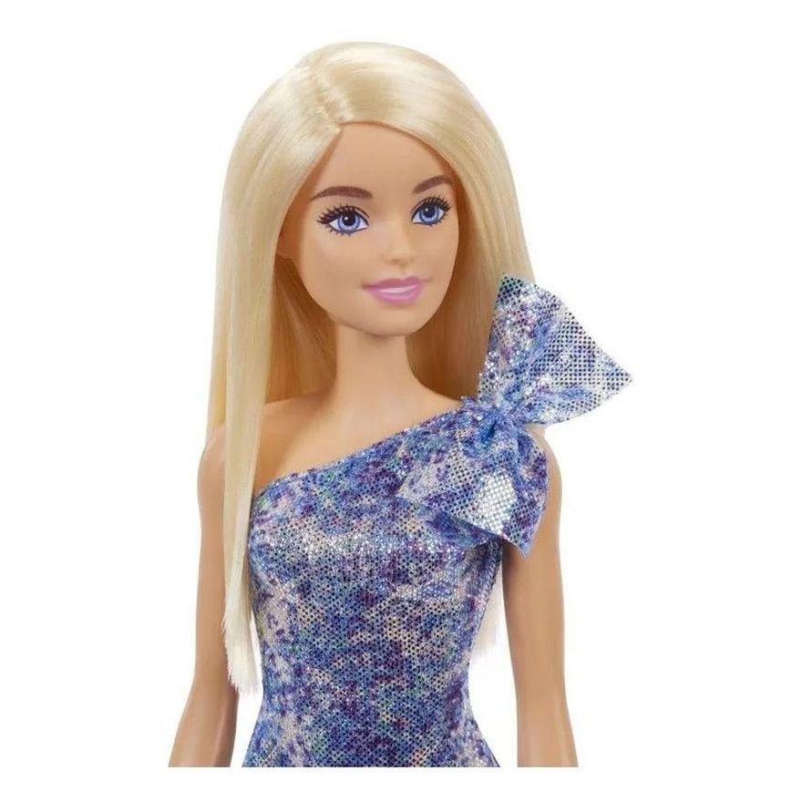boneca-barbie-basica-glitz-morena-vestido-azul-com-laco-mattel-100354415_Detalhe