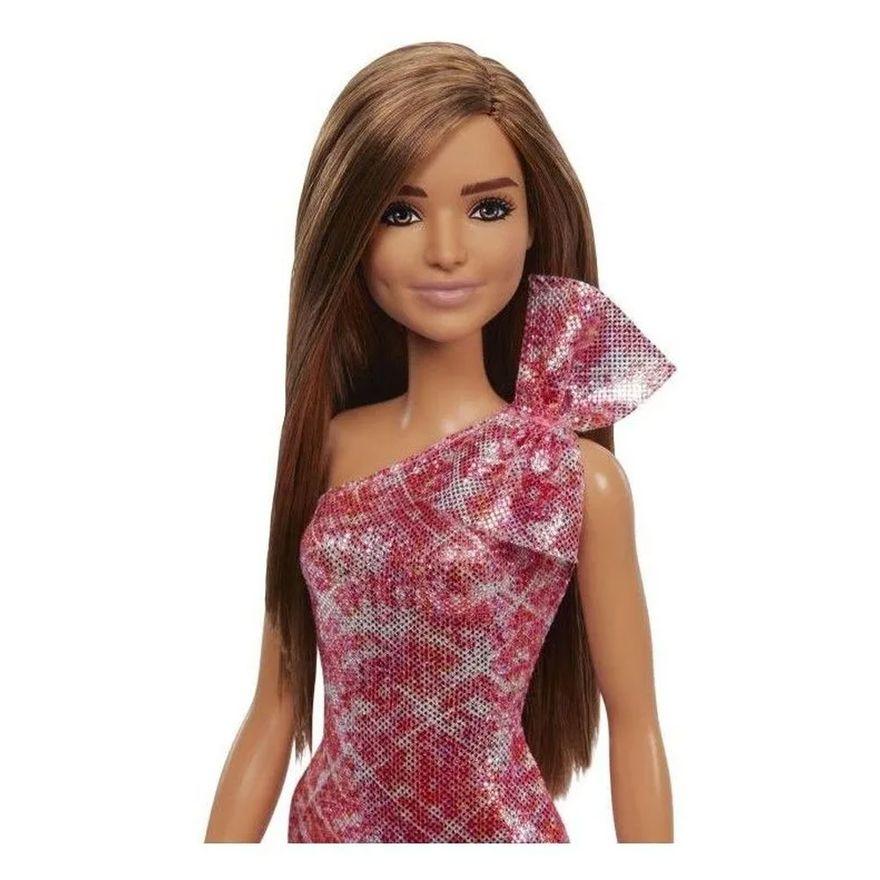 boneca-barbie-basica-glitz-morena-vestido-rosa-com-laco-mattel-100354416_Detalhe