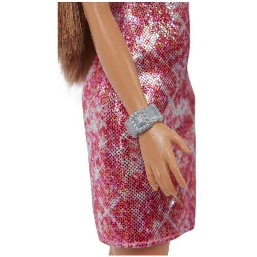 boneca-barbie-basica-glitz-morena-vestido-rosa-com-laco-mattel-100354416_Detalhe1