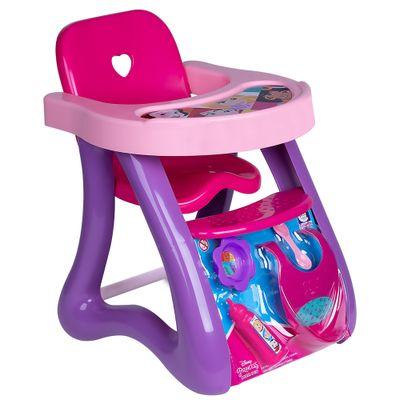 Acessorios-para-Bonecas---Cadeirao-da-Papinha---Disney---Cotiplas-0