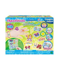 Aquabeads---Playset-Fairy-World---Epoch-0