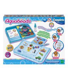 Aquabeads----Begginers-Studio---Epoch-0