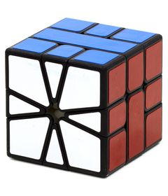image-0de8448a349842bb99e24995e44df487
