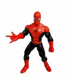 Boneco-Gigante---55Cm---Disney---Marvel---Homem-Aranha-Classico---Mimo