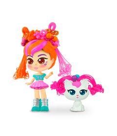 Mini-Boneca---Curli-Girls-e-Mascote---Mei-Li-e-Lulu---Novabrink-0
