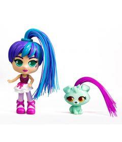 Mini-Boneca---Curli-Girls-e-Mascote---Rosli-e-Koda---Novabrink-0