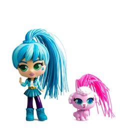Mini-Boneca---Curli-Girls-e-Mascote---Adeli-e-Fiji---Novabrink-0