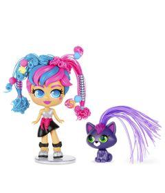 Mini-Boneca---Curli-Girls-e-Mascote---Milli-e-Vogue---Novabrink-0