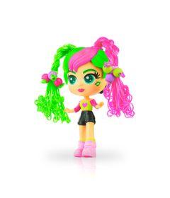 Mini-Boneca---Curli-Girls---Kelly---Novabrink-0