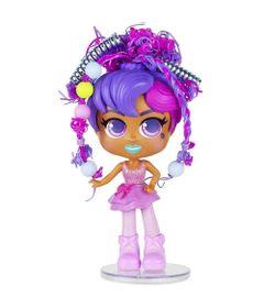 Mini-Boneca---Curli-Girls---Hayli---Novabrink-0