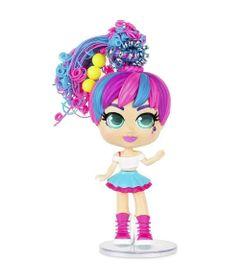 Mini-Boneca---Curli-Girls---Bayli---Novabrink-0