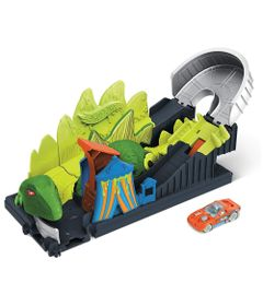 Pista-Hot-Wheels---Montanha---Russa-Ataque-Do-Dino---Mattel-1