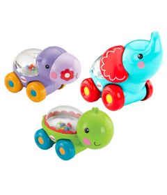 Kit-de-Veiculos-dos-Animais---3-Animais---Fisher-Price
