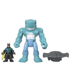 Veiculos---Imaginext-DC-Super-Amigos---Batman-e-King-Shark---Fisher-Price-1