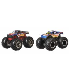 Hot-Wheels-4-Vs-Hot-Wheels-1---Mattel
