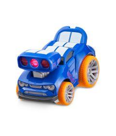 Uzoom-Racers---Hot-Rod-Racer---Multikids-0