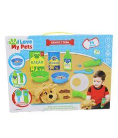 I-Love-My-Pets---Banho-e-Tosa---Multikids-0