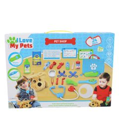 I-Love-My-Pets---Pet-Shop---Multikids-0