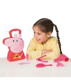 Maleta-Peppa-Pig---Cabeleireira---Multikids-0