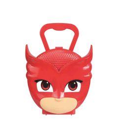 Maleta-Pj-Masks---Corujita---Multikids-1