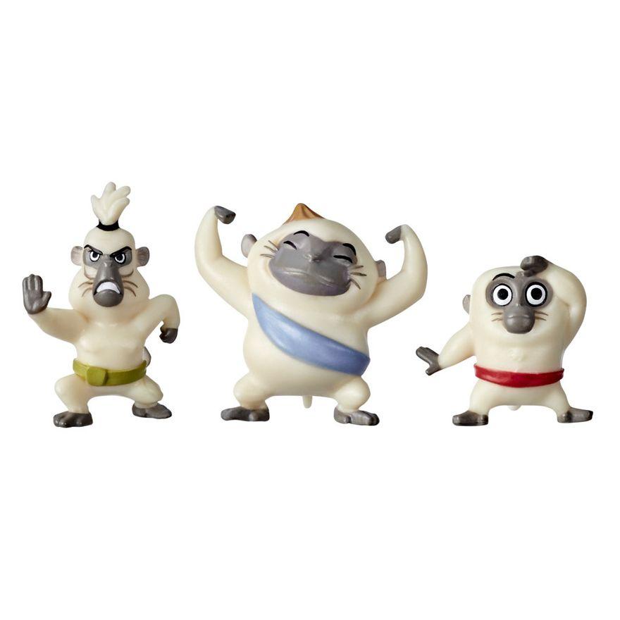 Mini-Boneca-Drp-Raya-Sort---Disney-Princess---E0157---Hasbro-1