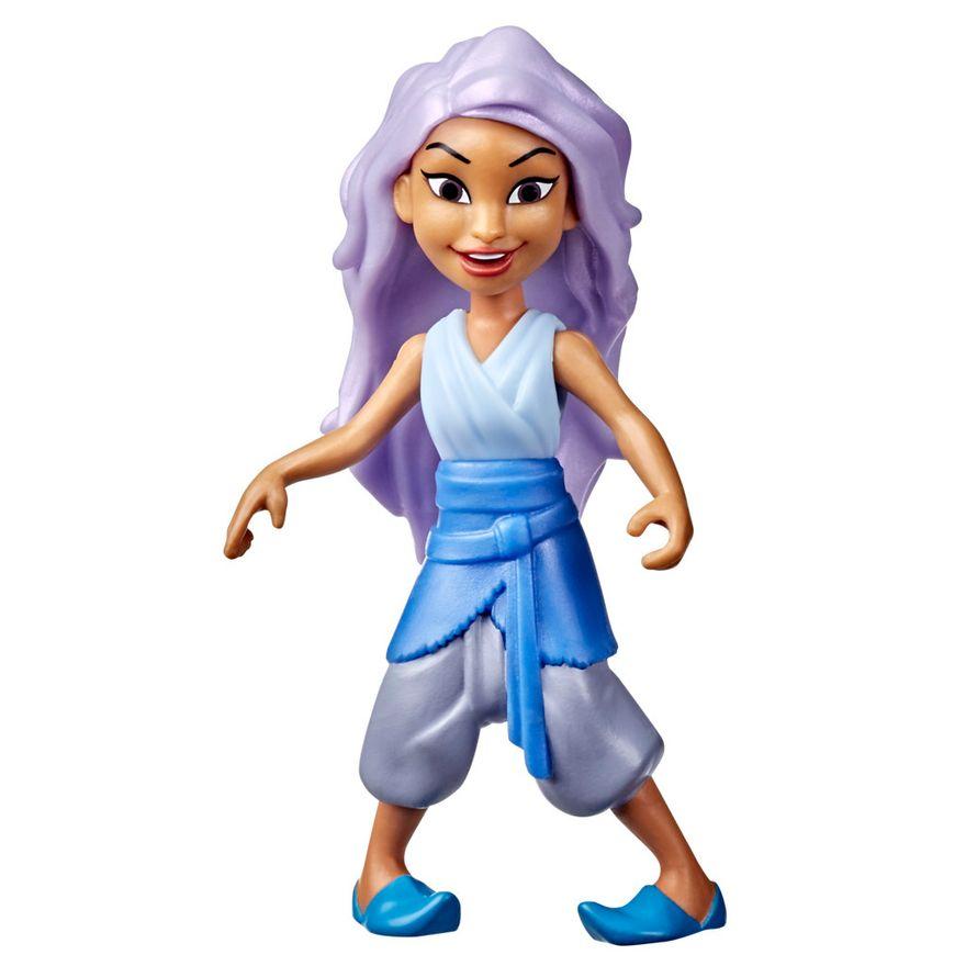 Mini-Boneca-Drp-Raya-Sort---Disney-Princess---E0157---Hasbro-2