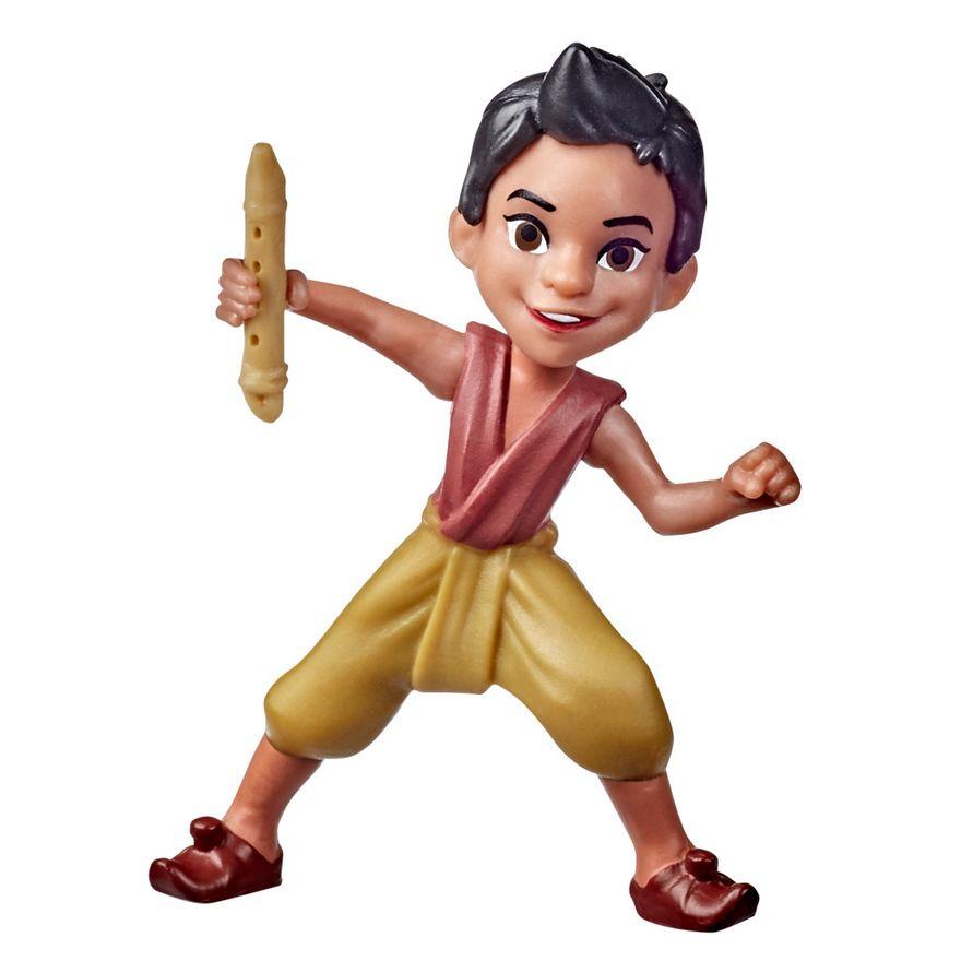 Mini-Boneca-Drp-Raya-Sort---Disney-Princess---E0157---Hasbro-3