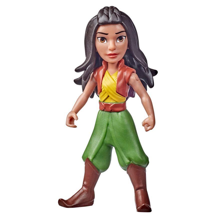Mini-Boneca-Drp-Raya-Sort---Disney-Princess---E0157---Hasbro-4