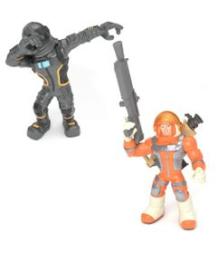 mini-Figures-Mission-Especialist-e-Dark-Voyager