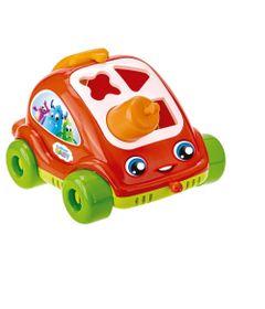 Brinquedo-de-Atividades---Carrinho-Encaixe-As-Formas---Gulliver-0