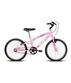 Bicicleta-Folks---Rosa---Aro-20---Verden-Bikes-0