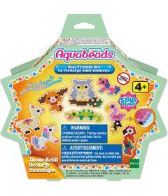 Star-Friends---Set-Aquabeads---Refil---Epoch-0