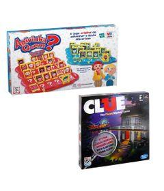 4Kit-de-Jogos---Jogo-Adivinha-Queme-Clue---Hasbro