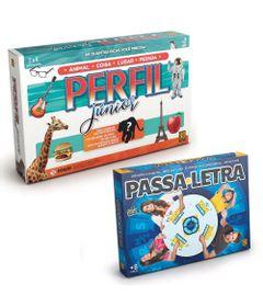 Kit-de-Jogos---Perfil-Junior-2-e-Passa-a-Letra---Grow