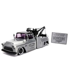 1955-Chevy-Stepside---Tow-Truck---California-Toys