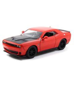 Bigtime-Muscle---2015-Dodge-Challenger-SRT-Hellcat---Vermelho---California-Toys