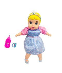 Boneca-Bebe-45-cm---Disney---Cinderela-Bebe---Mimo