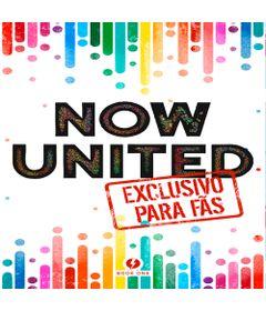 Livro---Now-United---Edicao-Exclusiva-para-Fas---Book-One-0