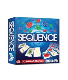 Jogo---Sequence---Copag-0