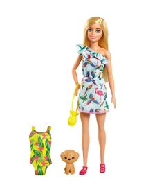 Barbie-Dreamhouse-Adventures---Conjunto-de-Irmas-Viagem---Barbie---Mattel-0
