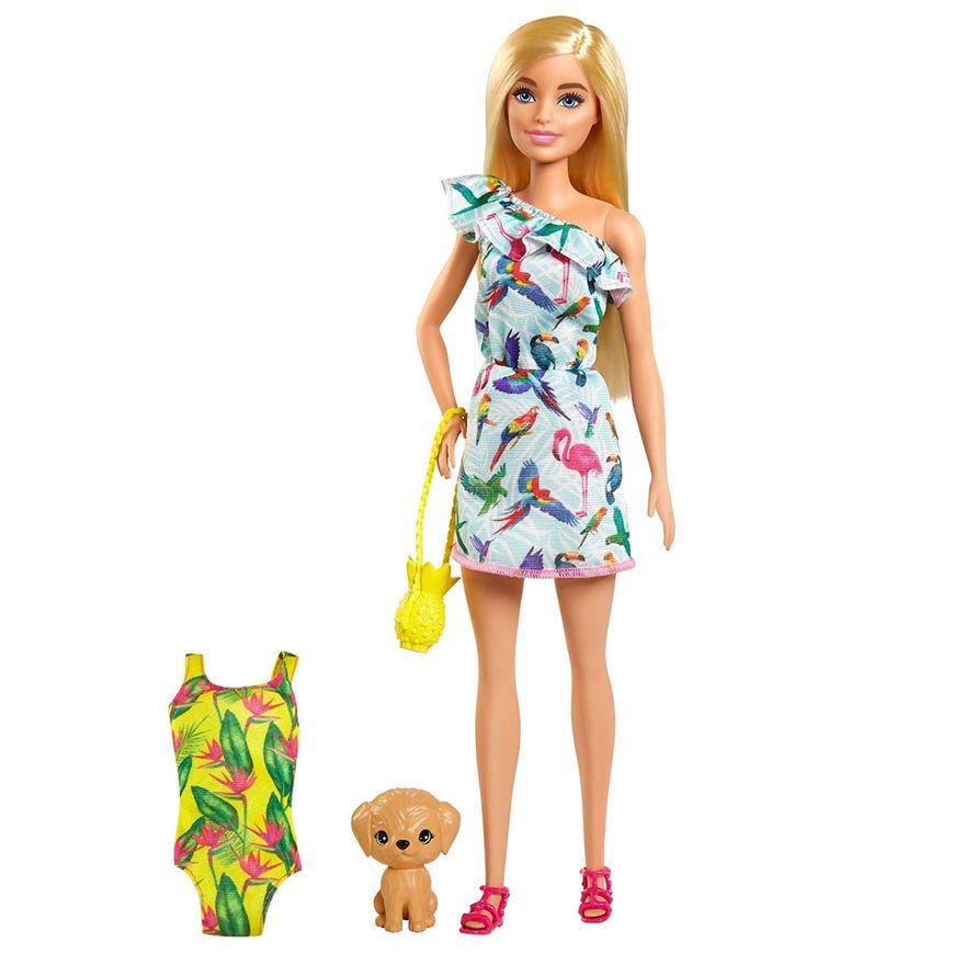 Barbie-Dreamhouse-Adventures---Conjunto-de-Irmas-Viagem---Barbie---Mattel-0