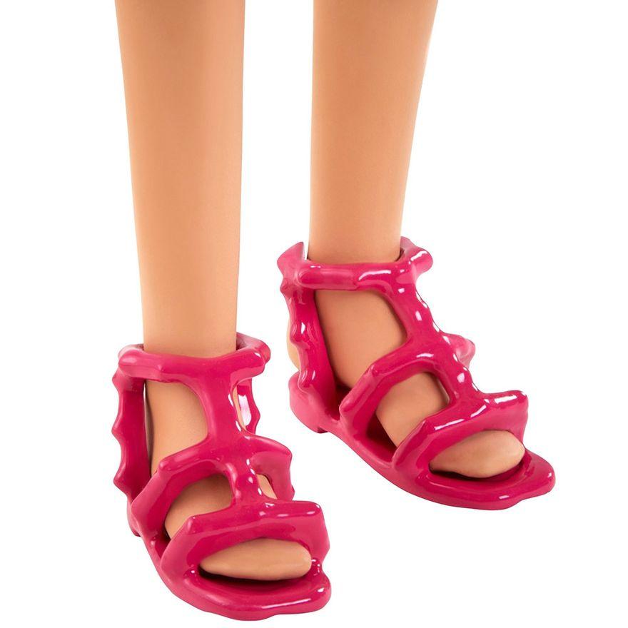 Barbie-Dreamhouse-Adventures---Conjunto-de-Irmas-Viagem---Barbie---Mattel-5
