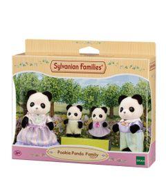 Sylvanian-Families---Familia-Dos-Pandas-Graciosos---Epoch-0