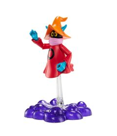 Figura-de-Acao---17-Cm---Colecionavel---Masters-Of-The-Universe---Gorpo---Mattel-0