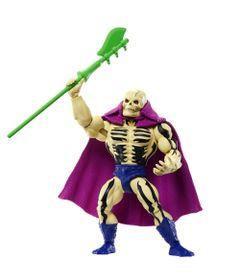 Figura-de-Acao---17-Cm---Colecionavel---Masters-Of-The-Universe---Scare-Glow---Mattel-0