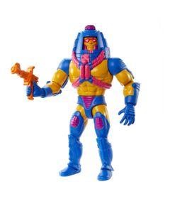 Figura-de-Acao---17-Cm---Colecionavel---Masters-Of-The-Universe---Homem-Multi-Faces---Mattel-0